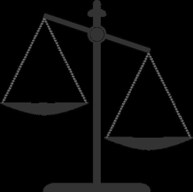 váha, hmotnost peněz, materialismus